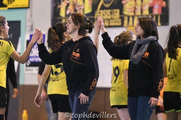 2019-01-12 Region U13F Villers VS RAMBERVILLERS 17-06 (10)