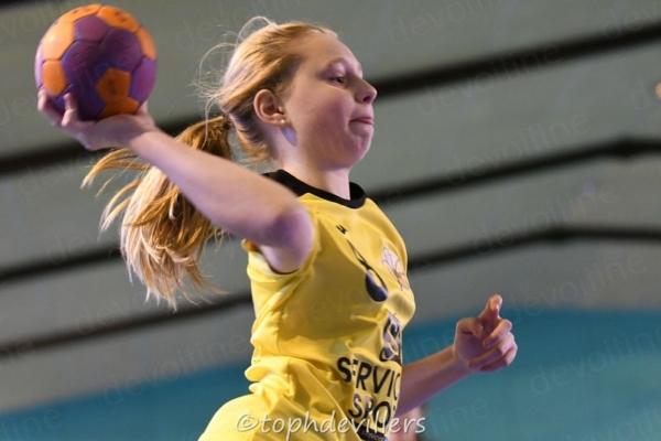 2019-01-12 Region U13F Villers VS RAMBERVILLERS 17-06 (16)