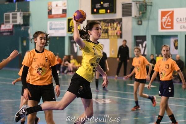 2019-01-12 Region U13F Villers VS RAMBERVILLERS 17-06 (25)