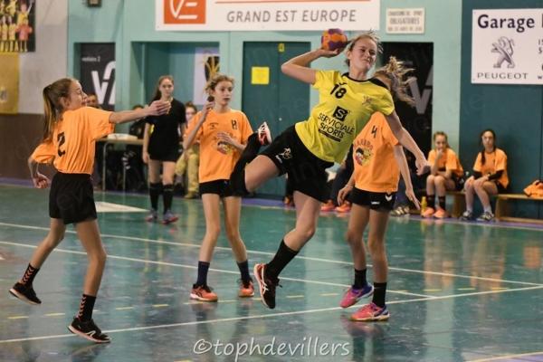 2019-01-12 Region U13F Villers VS RAMBERVILLERS 17-06 (3)