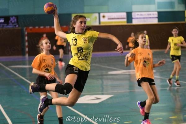 2019-01-12 Region U13F Villers VS RAMBERVILLERS 17-06 (30)