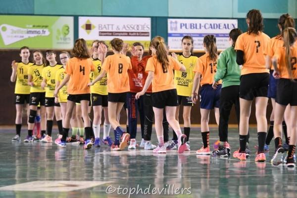 2019-01-12 Region U13F Villers VS RAMBERVILLERS 17-06 (8)