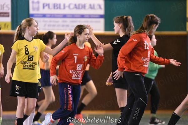 2019-01-12 Region U13F Villers VS RAMBERVILLERS 17-06 (9)