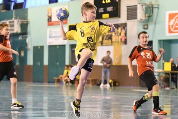 2019-01-13 Region U11G Villers2 VS Sluc 18-09 (14)