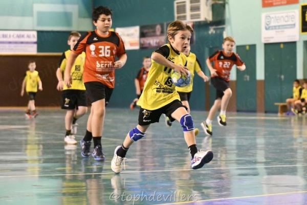 2019-01-13 Region U11G Villers2 VS Sluc 18-09 (15)