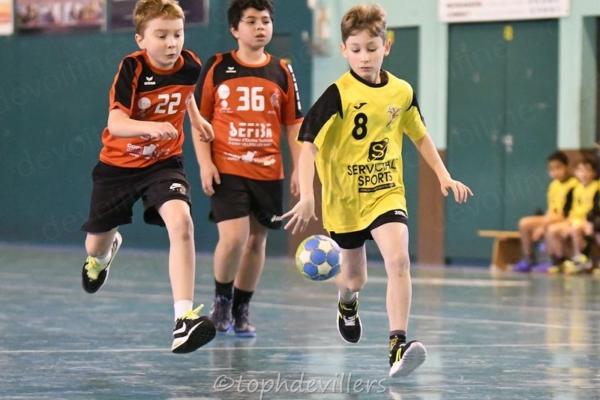2019-01-13 Region U11G Villers2 VS Sluc 18-09 (20)