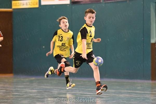 2019-01-13 Region U11G Villers2 VS Sluc 18-09 (23)