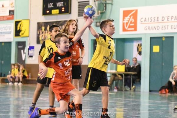 2019-01-13 Region U11G Villers2 VS Sluc 18-09 (28)