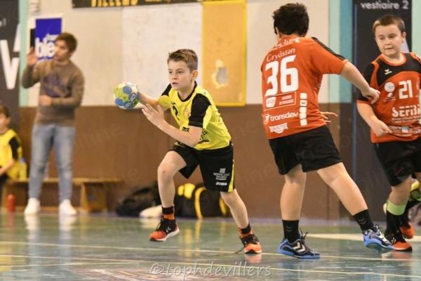 2019-01-13 Region U11G Villers2 VS Sluc 18-09 (9)