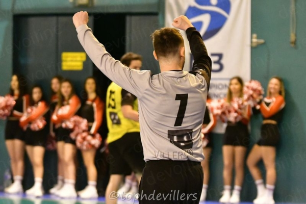 2019-02-09 N2G J09 SG1 Villers Hb Club VS Mulhouse 24-26 (25)