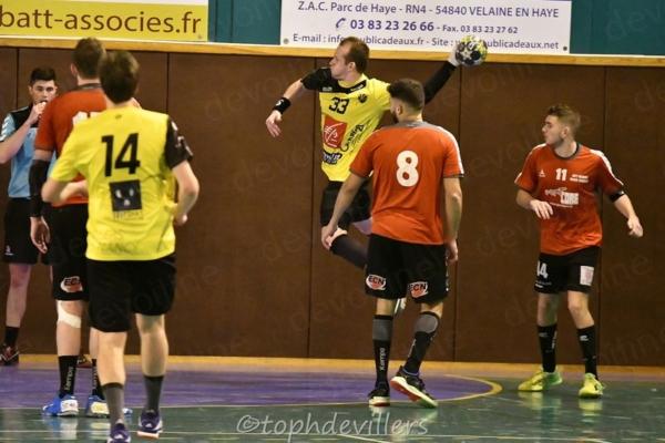2019-02-09 N2G J09 SG1 Villers Hb Club VS Mulhouse 24-26 (26)