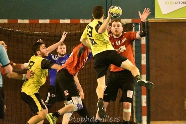 2019-02-09 N2G J09 SG1 Villers Hb Club VS Mulhouse 24-26 (30)