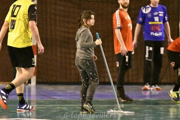 2019-02-09 N2G J09 SG1 Villers Hb Club VS Mulhouse 24-26 (34)