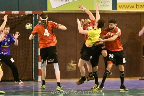 2019-02-09 N2G J09 SG1 Villers Hb Club VS Mulhouse 24-26 (37)