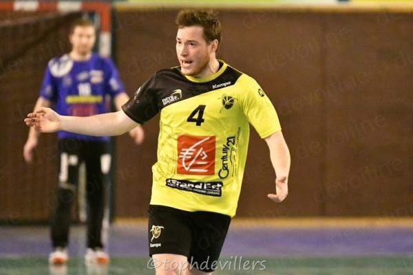 2019-02-09 N2G J09 SG1 Villers Hb Club VS Mulhouse 24-26 (39)