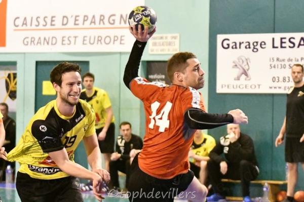 2019-02-09 N2G J09 SG1 Villers Hb Club VS Mulhouse 24-26 (41)