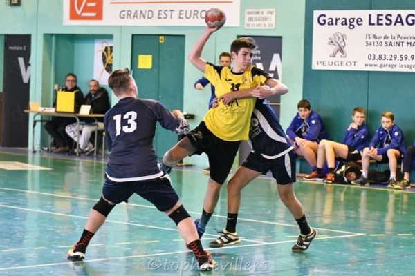 2019-02-09 Region U15G Villers Hb Club VS Luneville 41-27 (15)