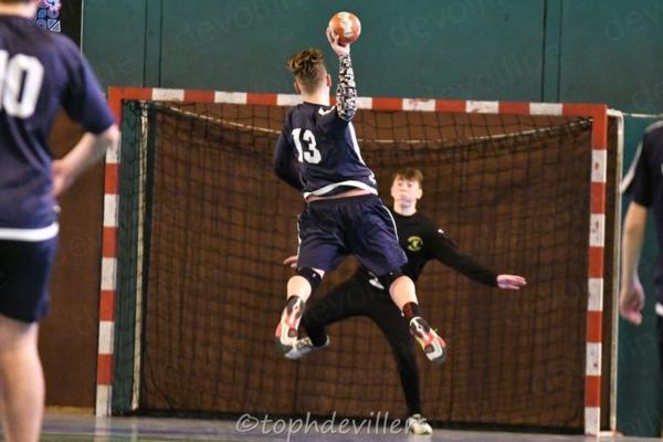 2019-02-09 Region U15G Villers Hb Club VS Luneville 41-27 (37)