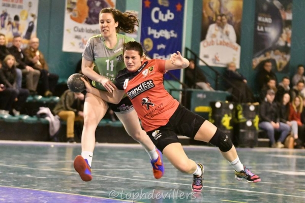 2019-03-02 N2 SF ENT FFRVILLERS VS AULNAY HANDBALL 28-30 (22)