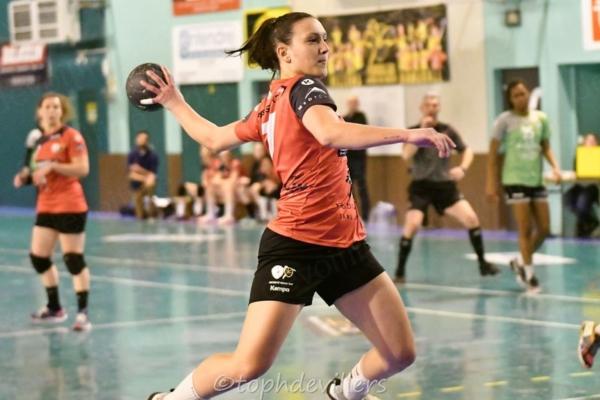 2019-03-02 N2 SF ENT FFRVILLERS VS AULNAY HANDBALL 28-30 (9)
