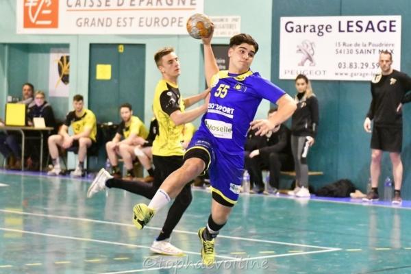 2019-03-16 N2G J14 SG1 Villers VS Metz 18-19 (13)