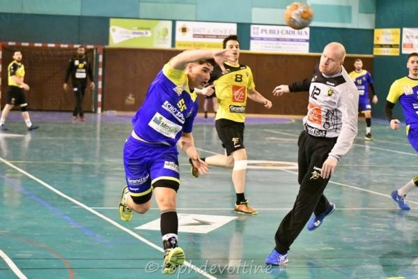 2019-03-16 N2G J14 SG1 Villers VS Metz 18-19 (15)