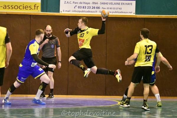 2019-03-16 N2G J14 SG1 Villers VS Metz 18-19 (2)