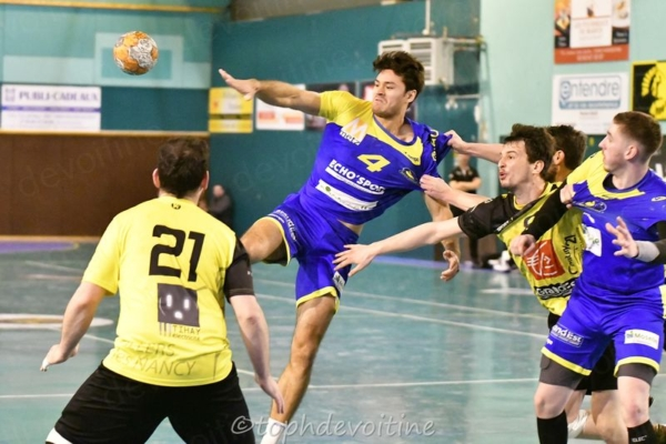 2019-03-16 N2G J14 SG1 Villers VS Metz 18-19 (24)