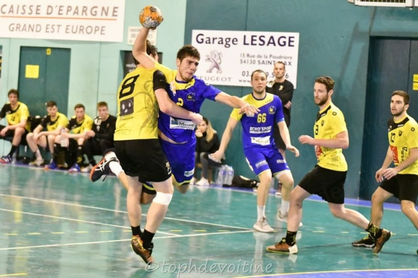 2019-03-16 N2G J14 SG1 Villers VS Metz 18-19 (28)