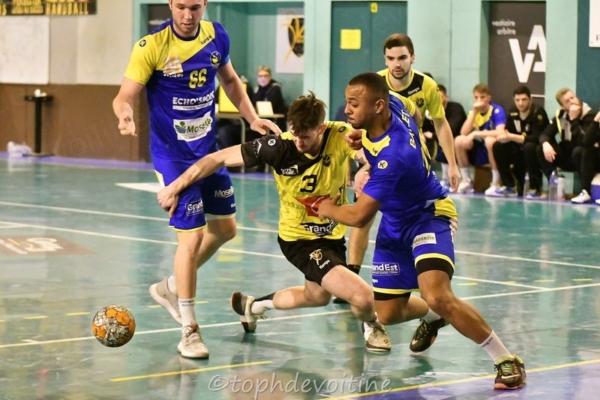 2019-03-16 N2G J14 SG1 Villers VS Metz 18-19 (30)