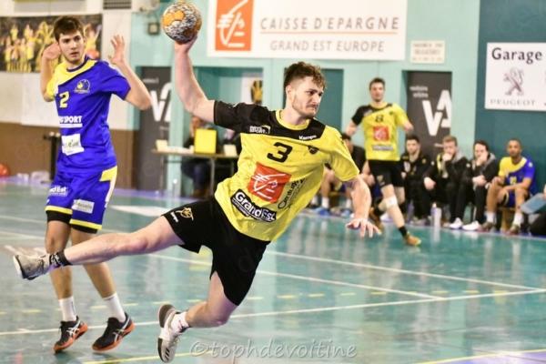 2019-03-16 N2G J14 SG1 Villers VS Metz 18-19 (34)