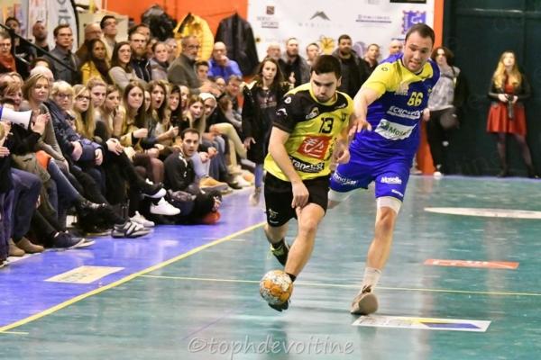 2019-03-16 N2G J14 SG1 Villers VS Metz 18-19 (36)