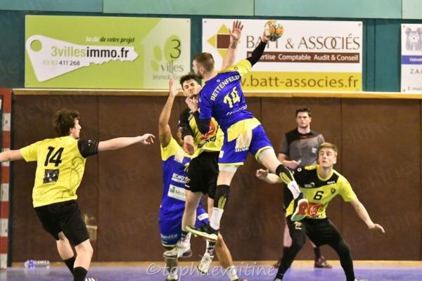 2019-03-16 N2G J14 SG1 Villers VS Metz 18-19 (37)