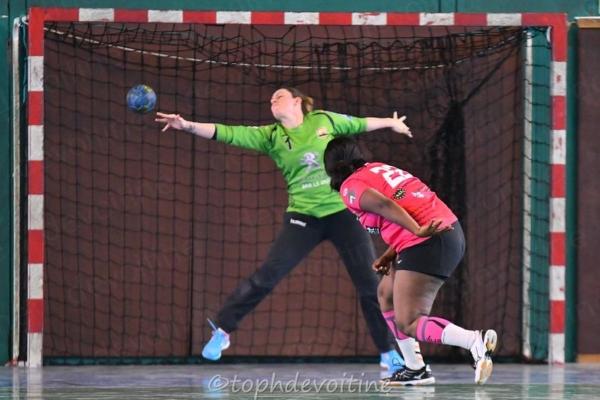 2019-03-31 PN SF2 ENT. FFRVILLERS VS Bar le duc 28-19 (25)