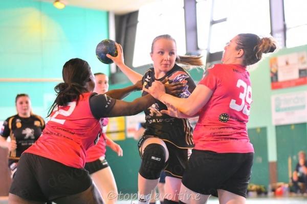 2019-03-31 PN SF2 ENT. FFRVILLERS VS Bar le duc 28-19 (39)