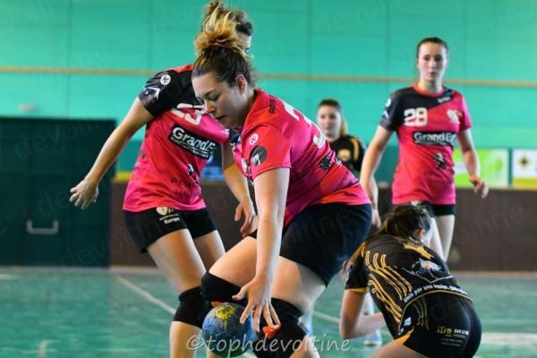 2019-03-31 PN SF2 ENT. FFRVILLERS VS Bar le duc 28-19 (41)