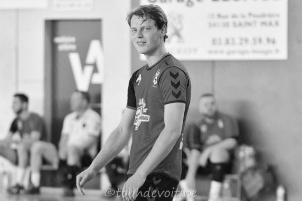 2019-03-31 Region SG3 Villers Hb Club VS Hagondange 20-32 (13)