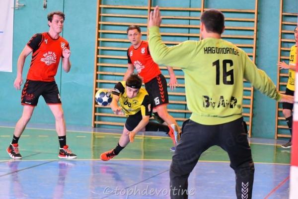 2019-03-31 Region SG3 Villers Hb Club VS Hagondange 20-32 (14)