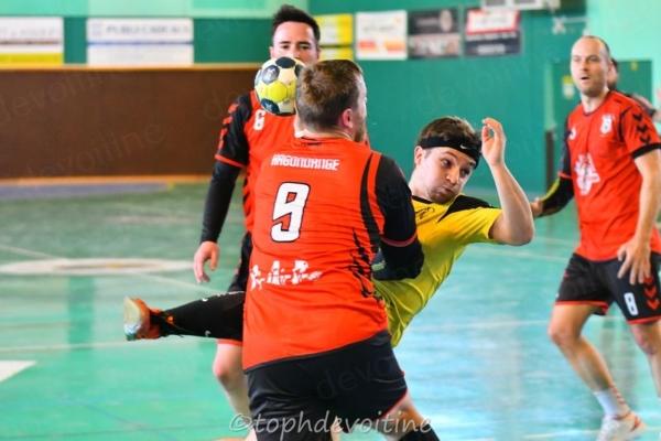 2019-03-31 Region SG3 Villers Hb Club VS Hagondange 20-32 (17)