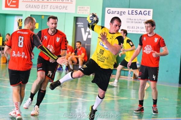 2019-03-31 Region SG3 Villers Hb Club VS Hagondange 20-32 (19)