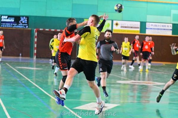 2019-03-31 Region SG3 Villers Hb Club VS Hagondange 20-32 (27)