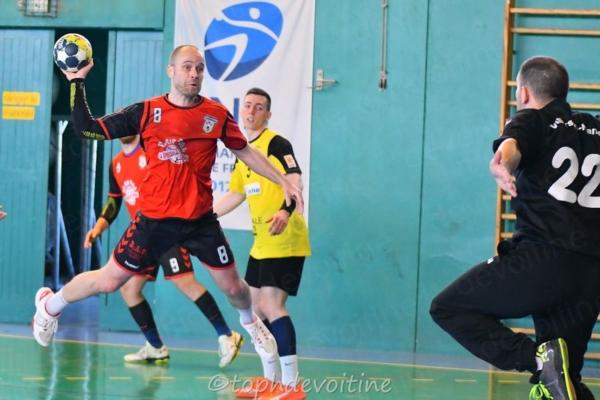 2019-03-31 Region SG3 Villers Hb Club VS Hagondange 20-32 (29)