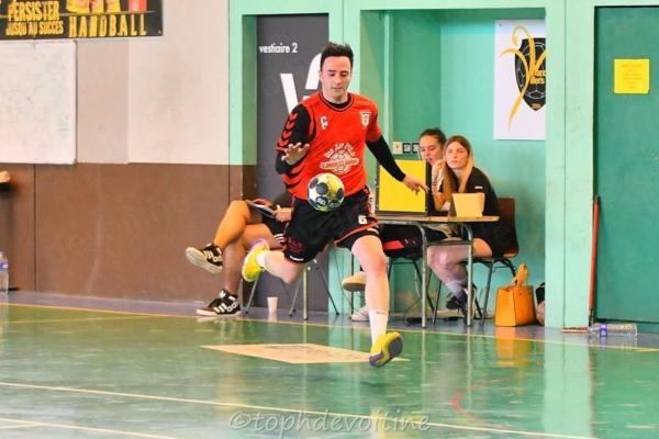 2019-03-31 Region SG3 Villers Hb Club VS Hagondange 20-32 (41)