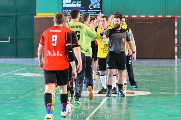 2019-03-31 Region SG3 Villers Hb Club VS Hagondange 20-32 (6)