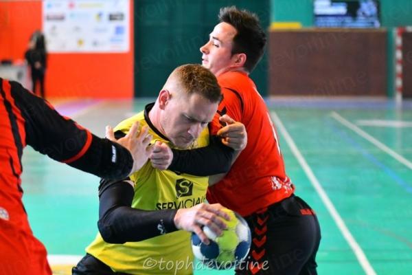 2019-03-31 Region SG3 Villers Hb Club VS Hagondange 20-32 (8)